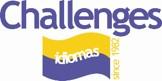 Challenges Idiomas
